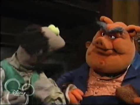 watch muppets tonight season 1 episode 2 garth brooks