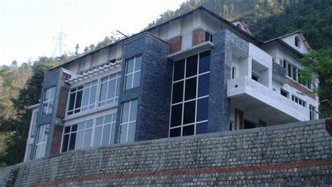 building materials ltd mail kshamadevi building material pvt ltd kathmandu nepal