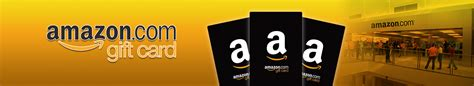 Amazon Gift Card Search - amazon gift card amazon gift card online buying