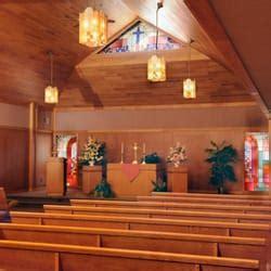 griffin l j funeral home cenaze hizmetleri mezarl箟klar