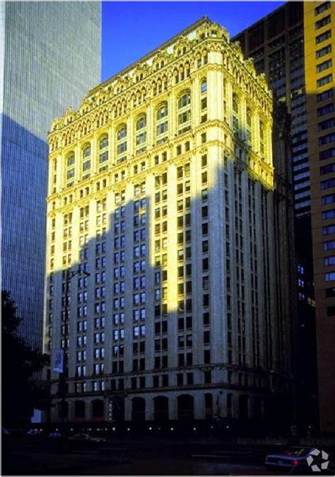 90 bedford st new york ny 10014 rentals new york ny 90 west rentals new york ny apartments com