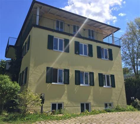 casa futura casa futura unsere einrichtungen
