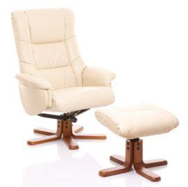 pello armchair review ikea armchair pello cantilever relax chair birch