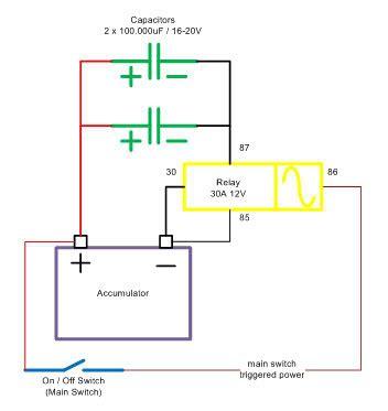 ppt kapasitor bank kapasitor bank dc 28 images bank kapasitor power lifier 28 images dc booster bikin ppt