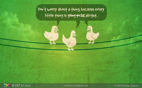 bob marley three little birds biography motivational visual dosis