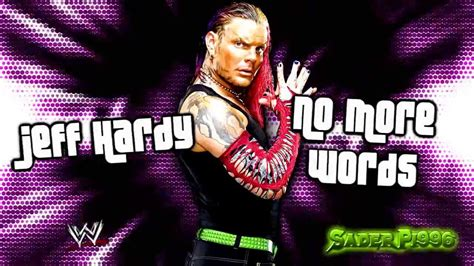 theme song jeff hardy pin jeff hardy theme song 7722 views share on pinterest