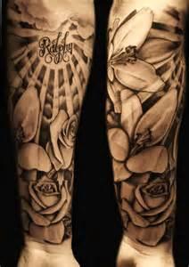 50 cool forearm tattoos for men amp women