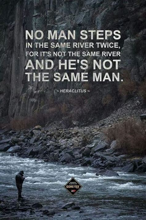 is forever following me my adventures in the arabian gulf books 25 best river quotes on adventure quotes