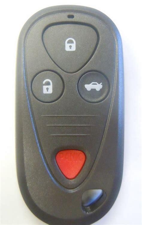 Key Fob Fits Acura Fcc Id Oucg8d 355h A Keyfob Keyless