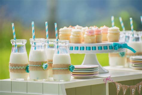 Baby Shower Ideas by Baby Shower Dessert Tables Baby Shower Ideas Themes
