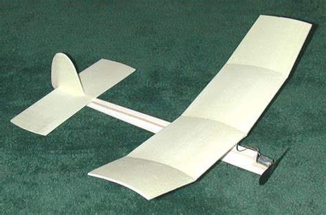 capacitor model aircraft capacitor model aircraft 28 images model airplanes radio laser cutting 3d model