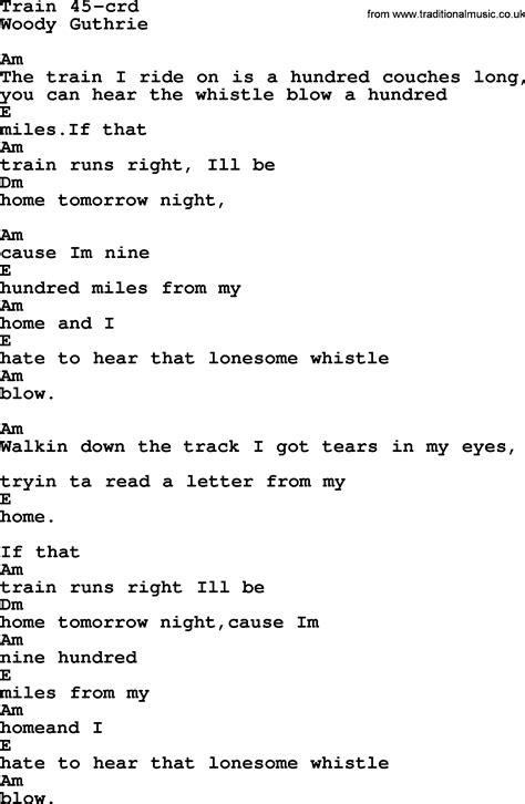 Whistle Guitar Tab ringo biyori the wolf whistling song guitar tab ...