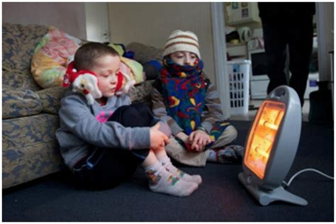 cold homes week 2015 centre for sustainable energy