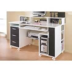 mobilier de bureau bureaux et accessoires 3suisses