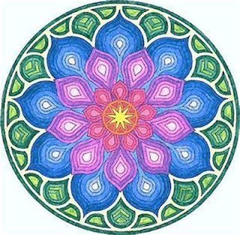 imagenes de mandalas para la prosperidad mandalas de prosperidad y abundancia m 225 ndala abundancia