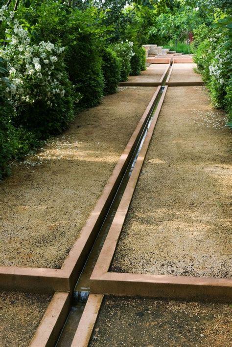 Gardening Channels Les 469 Meilleures Images 224 Propos De Paysagistes Garden