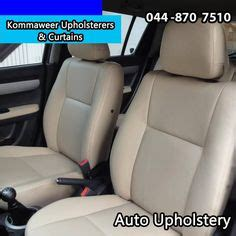 las vegas auto upholstery ford explorer upholstered seats in leather with custom