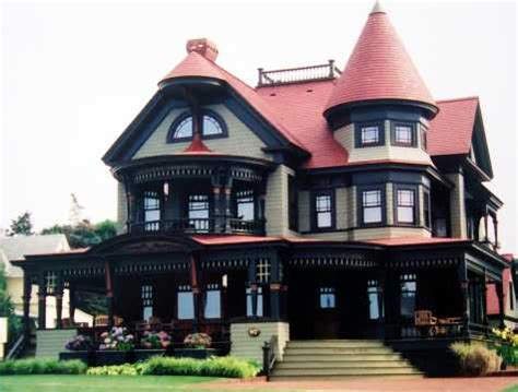 victorian style house 1000 images about victorian houses on pinterest old victorian houses victorian