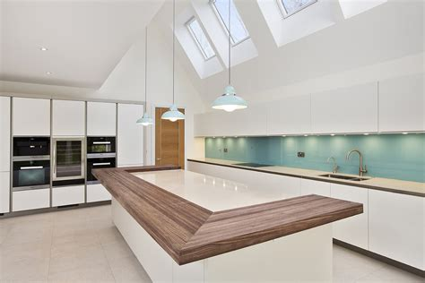 Freelance Interior Design by Extensions And Refurbishments Freelance Interior Design