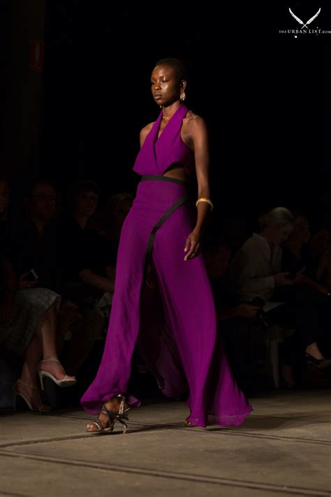 ten highlights of mbfwa bianca spender mercedes benz fashion week highlights day 4 sydney the