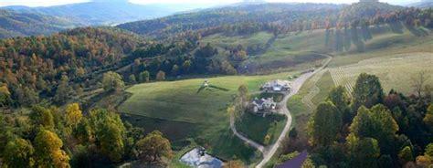 bed and breakfast blacksburg va beliveau estate blacksburg virginia southwestern virginia bbonline com