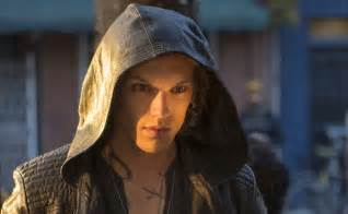 City Play Carpet by Jamie Campbell Bower Interview The Mortal Instruments City