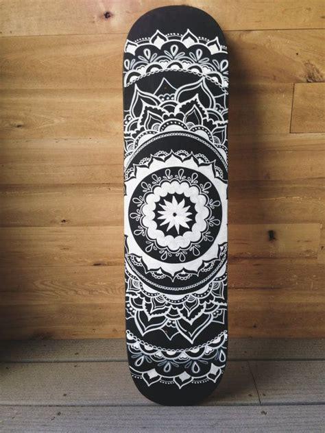skateboard ideas 25 best ideas about skateboard decks on pinterest