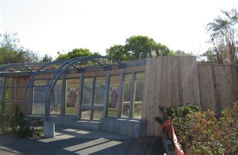 Forum Credit Union Brookville Rd Indianapolis indianapolis zoo warthog exhibit wurster construction