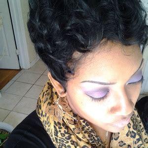 new mommy wig shaunie l s trin815diva photos beautylish