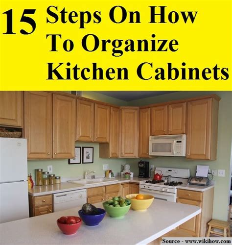 ideas to organize kitchen cabinets 25 best ideas about organize kitchen cupboards on