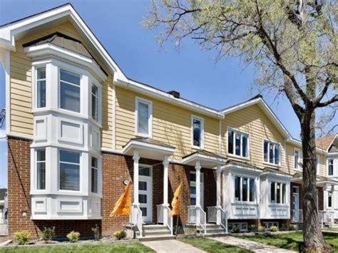houses to buy in beaconsfield houses to buy in beaconsfield 28 images homes for sale in beaconsfield buy