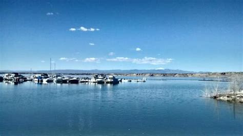 pueblo reservoir boating fishing fir wiper picture of lake pueblo colorado state