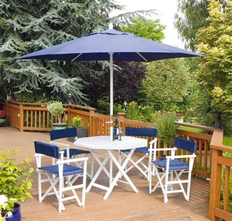 tavoli giardino pieghevoli tavoli da giardino pieghevoli tavoli da giardino