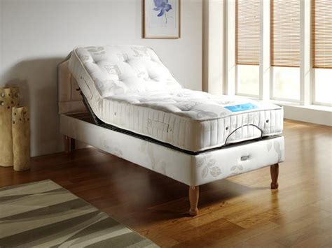 small bed helibeds same day or next day delivery of electric