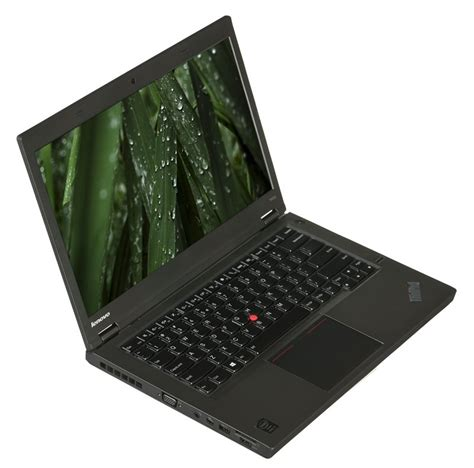 Laptop Lenovo Thinkpad T440p laptop lenovo thinkpad t440p 20awa176pb i5 4210m 14 1