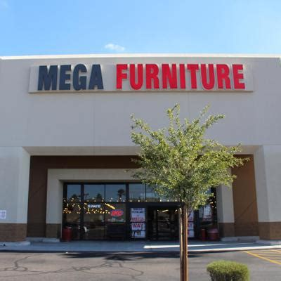 mega couches mega furniture furniture mega twitter