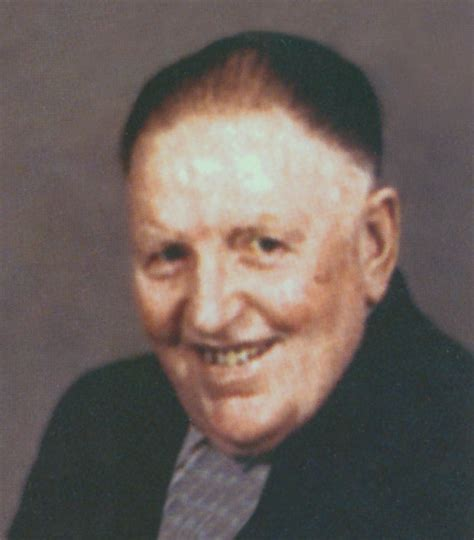 obituary for arthur w merrill guest book huehns