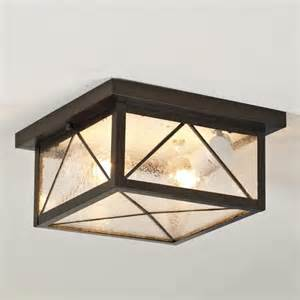 exterior ceiling lighting still waters indoor outdoor ceiling light