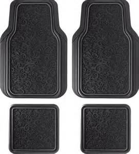 Floor Mats O Reilly Auto Parts List Floor Mats Universal Rubber Vinyl O Reilly