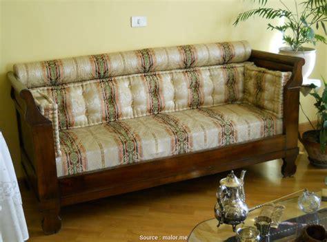 divani usati bologna ideale 4 divano letto usato bologna jake vintage