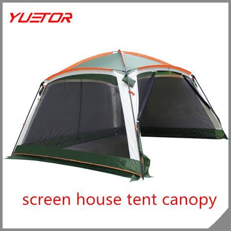 Screen House Tent by Vista Screen House Tent Canopy Buy Screen