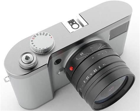 leica frame digital konost ff is a frame digital rangefinder that