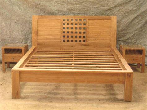 tempattidurjepara menjual tempat tidur minimalistempat