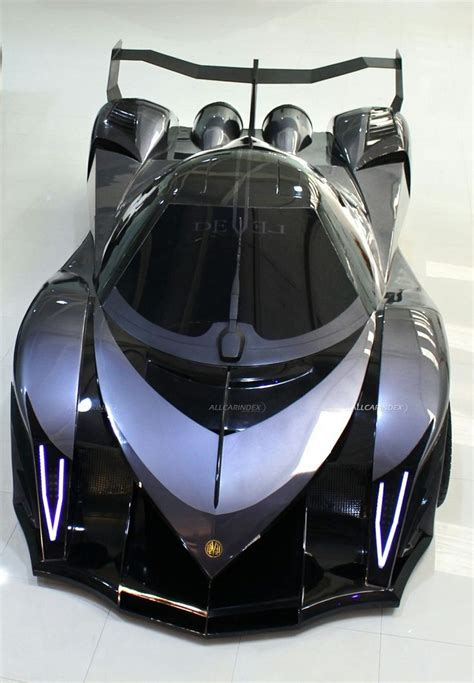 devel sixteen prototype 25 best ideas about supercars on pinterest exotic