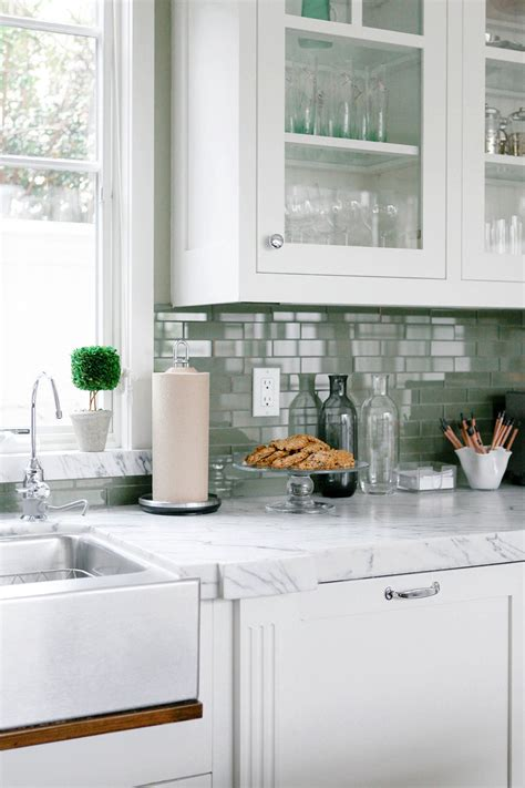kitchen topiary topiary style a dash of manicured charm