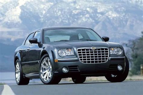 Does Fiat Own Chrysler by Related Pictures Chrysler 300c Srt8 2005 Car Interior Design