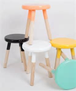Yellow Stools In Children by Brunswick Melbourne