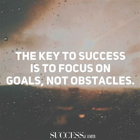 16 Wisdom Success 17 motivational quotes to inspire you to be successful