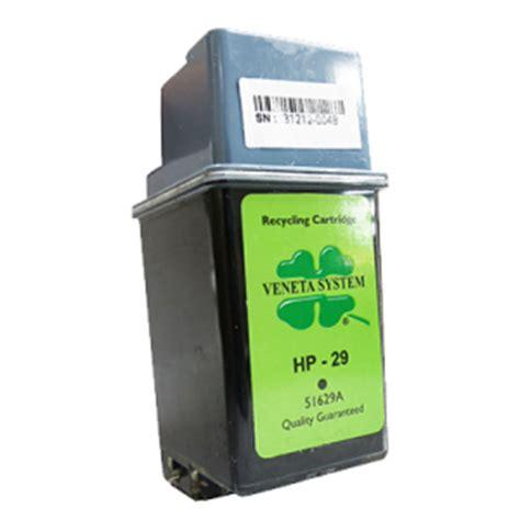 Printer Hp F2476 veneta indonesia tinta veneta recycle inkjet hp