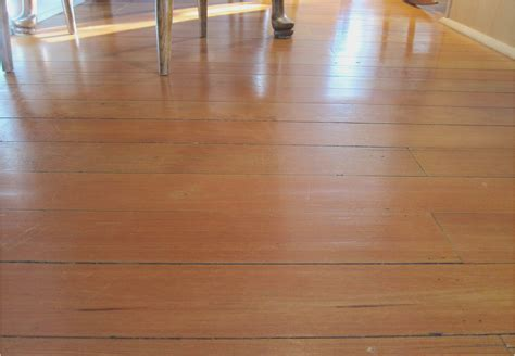 can you steam clean engineered hardwood floors 28 images best way to clean engineered wood